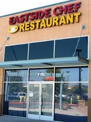 East Side Chef Restaurant