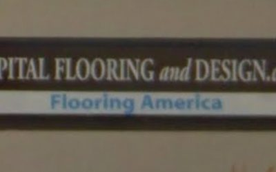 Capital Flooring and Design