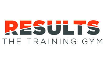 Results The Training Gym