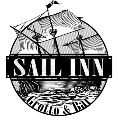 Sail in Bar & Grotto
